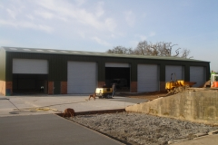 New Building (1)