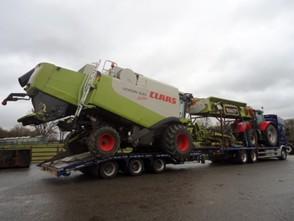 Mark Hellier Tractors 32